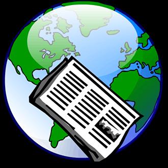 yDecode - Decode yEnc Usenet news NNTP posts in Outlook Express, Windows Mail